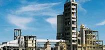 Yarn Drying Plants machinery manufacturer