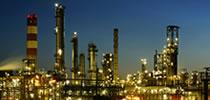 Thermal Power-Station Plants machinery manufacturer