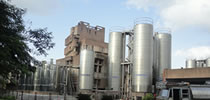 Paper Plants machinery manufacturer