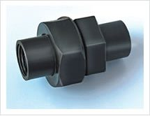 Roots Blower Spare Parts Exporter