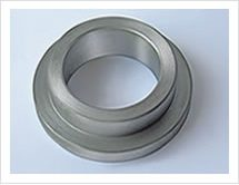 Roots Blower Spares Manufacturer